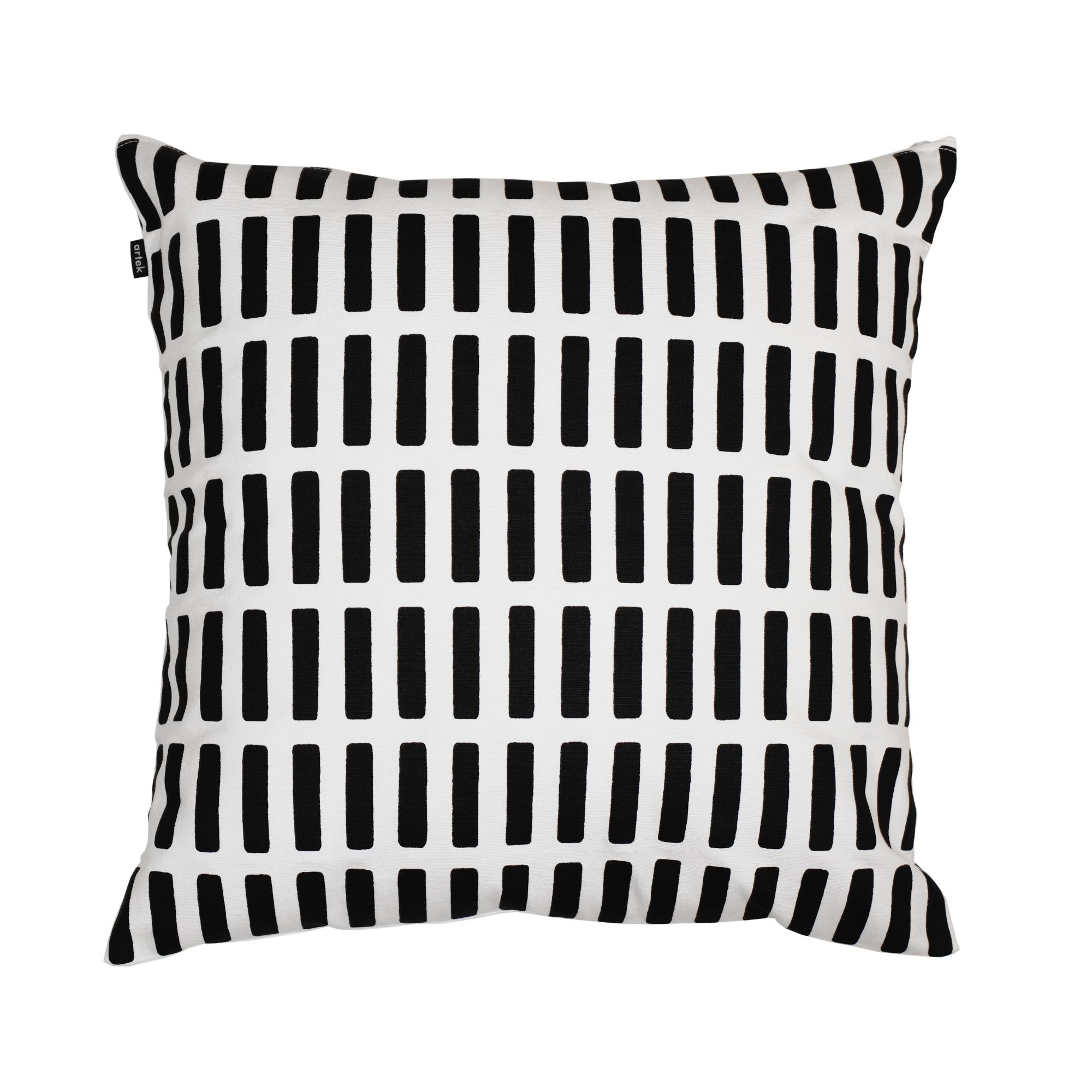 Zebra istuintyyny – Alvar Aalto Shop