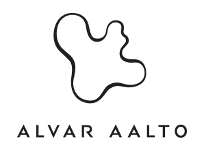 Alvar Aalto Shop